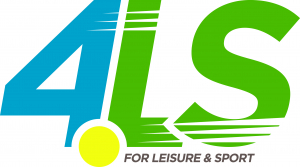 FOR LEISURE & SPORT