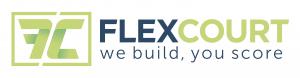 FLEX COURT EUROPE