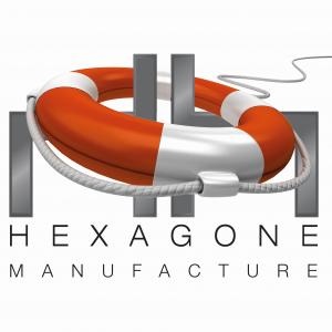 HEXAGONE BENELUX