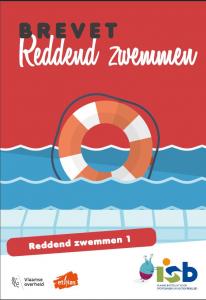 Waterveiligheid & reddend zwemmen