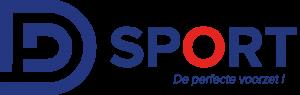 D&D SPORT nv