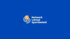 ISB wordt Netwerk Lokaal Sportbeleid