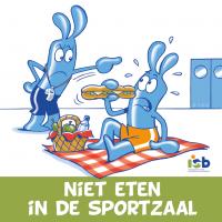 Netwerk Lokaal Sportbeleid