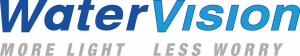 WATERVISION bv