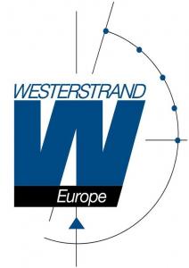 WESTERSTRAND EUROPE nv