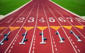 Sportspurt voor 45 projecten sportinfrastructuur